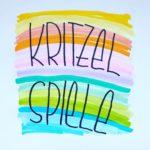 #kritzelspiele